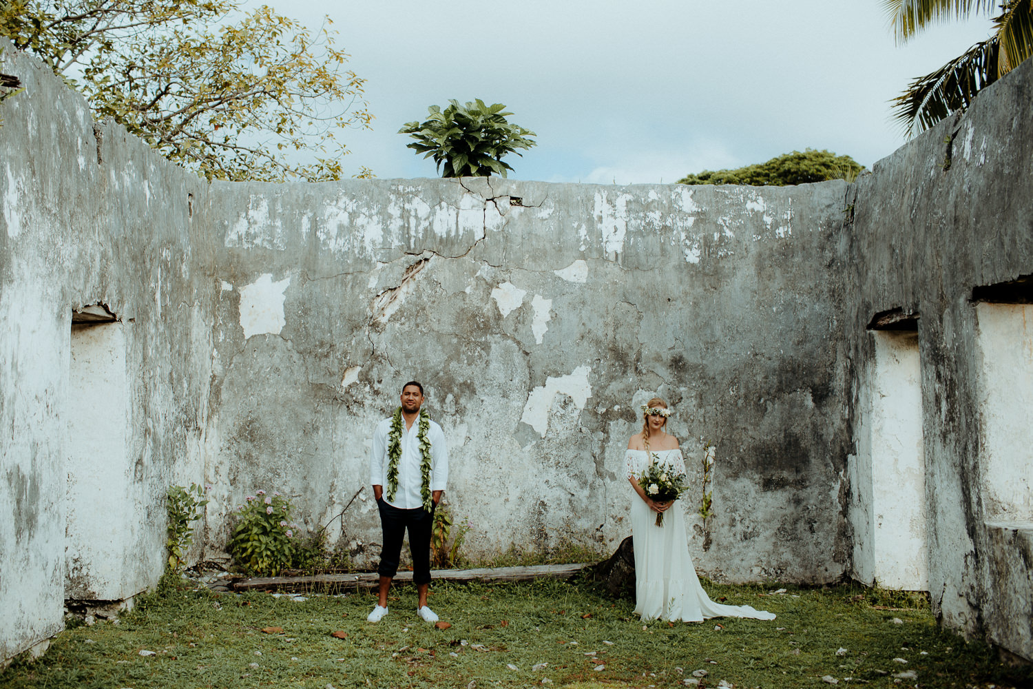 Rarotongan-wedding-photographer-24606.jpg