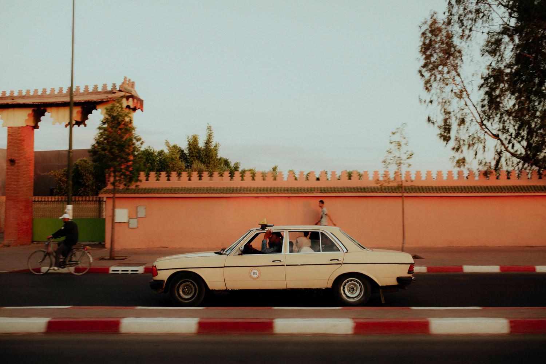 Marrakesh-wedding-photographer-.jpg