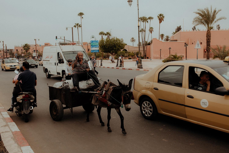 Marrakesh-wedding-photographer-0347.jpg