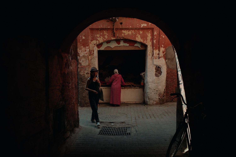 Marrakesh-wedding-photographer-0001769.jpg