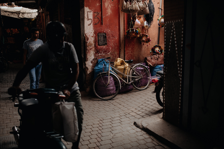 Marrakesh-wedding-photographer-0242.jpg