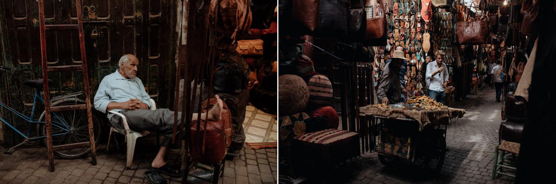 Marrakesh-wedding-photographer-3.jpg