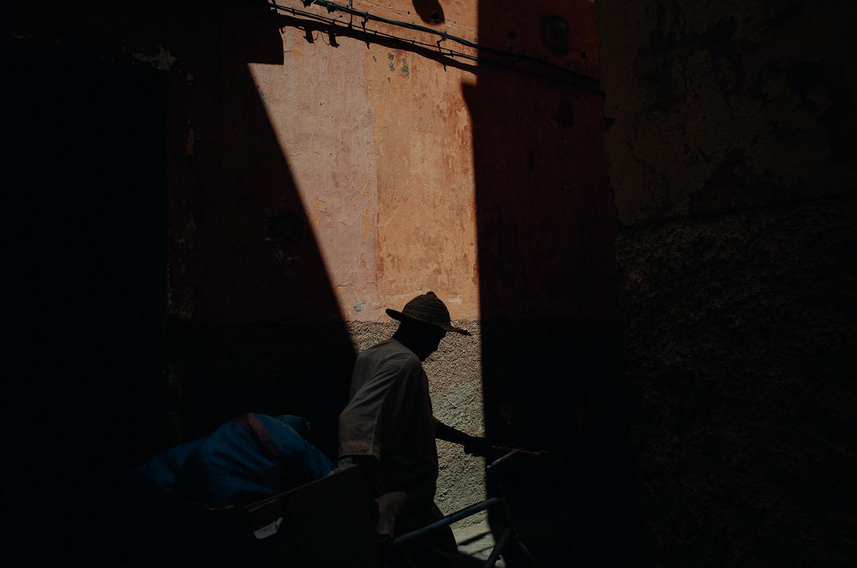 Marrakesh-wedding-photographer-0001683.jpg