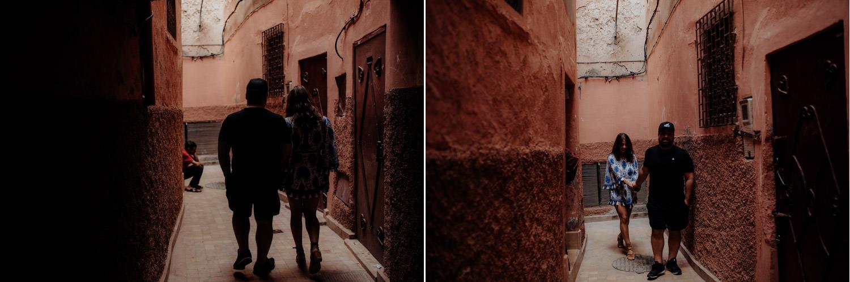 Marrakesh-wedding-photographer-4.jpg