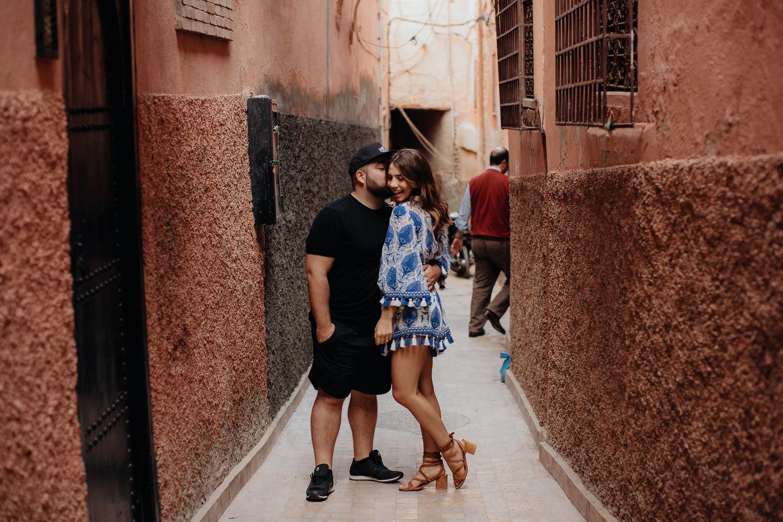 Marrakesh-wedding-photographer-9642.jpg