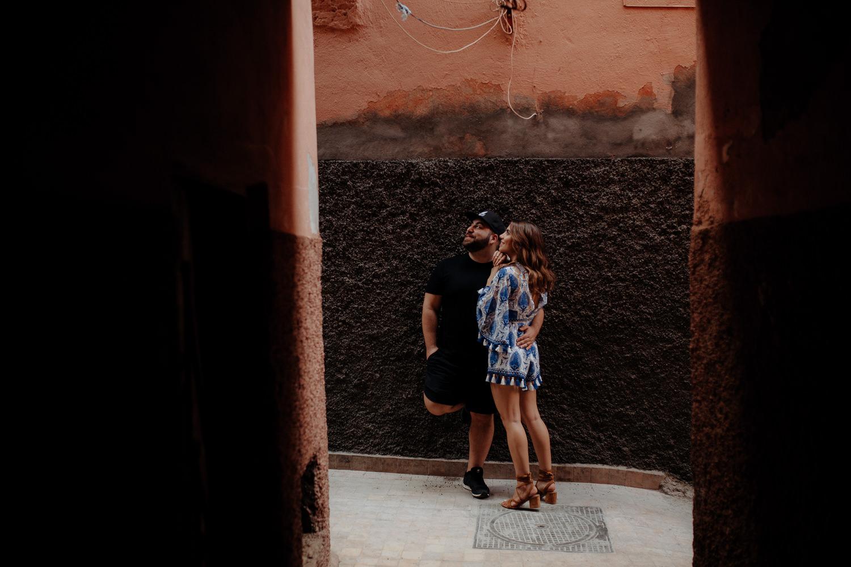 Marrakesh-wedding-photographer-0862.jpg