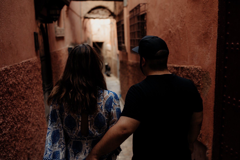 Marrakesh-wedding-photographer-0830.jpg