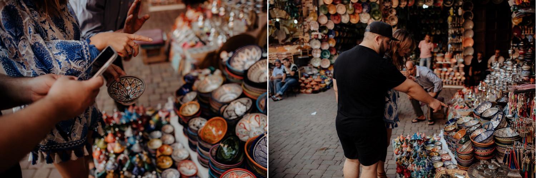 Marrakesh-wedding-photographer-7.jpg