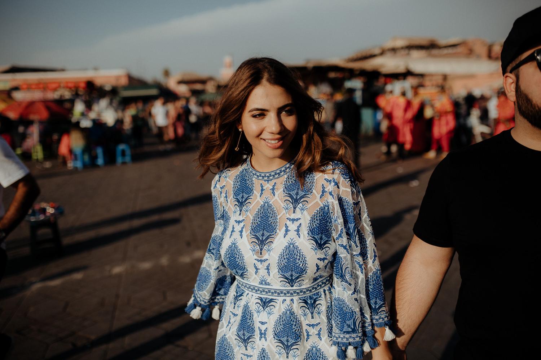Marrakesh-wedding-photographer-0962.jpg