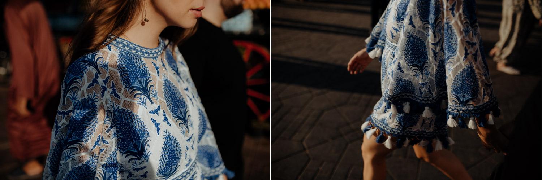 Marrakesh-wedding-photographer-8.jpg