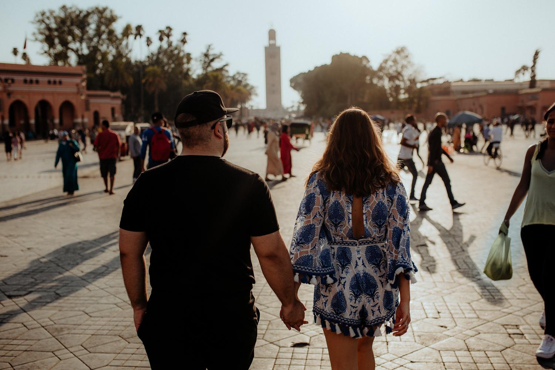 Marrakesh-wedding-photographer-0981.jpg