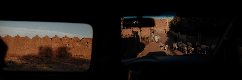 Marrakesh-wedding-photographer-9.jpg