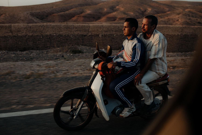 Marrakesh-wedding-photographer-1073.jpg