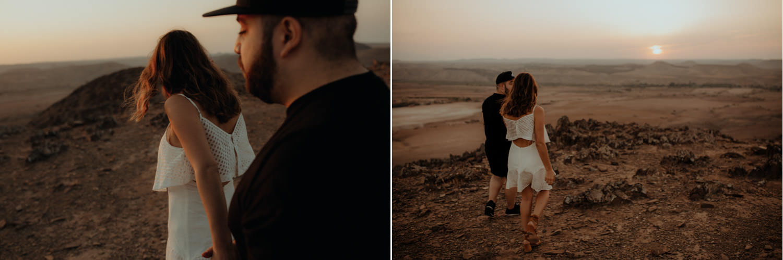 Marrakesh-wedding-photographer-10.jpg