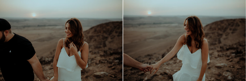 Marrakesh-wedding-photographer-11.jpg