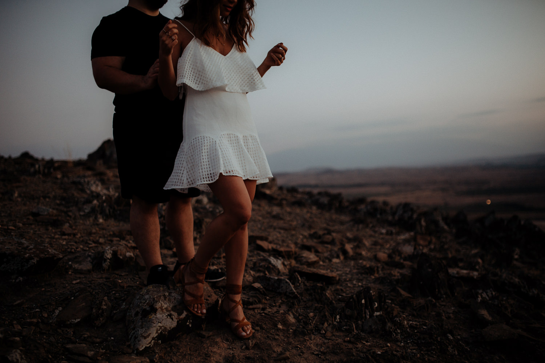 Marrakesh-wedding-photographer-1344.jpg