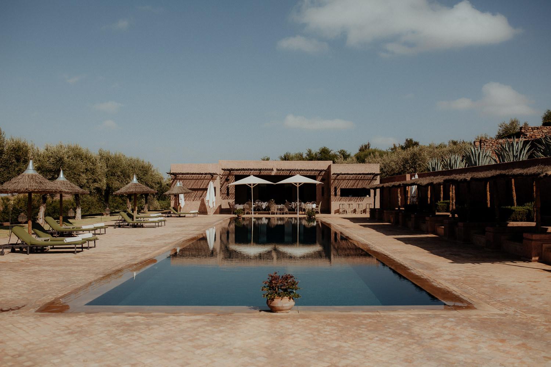 Marrakesh-wedding-photographer-1425.jpg