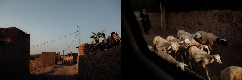 Marrakesh-wedding-photographer-14.jpg