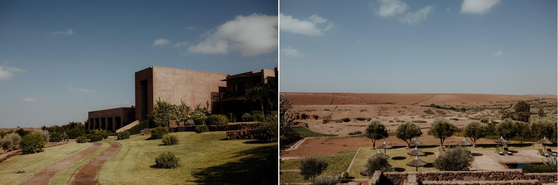 Marrakesh-wedding-photographer-15.jpg
