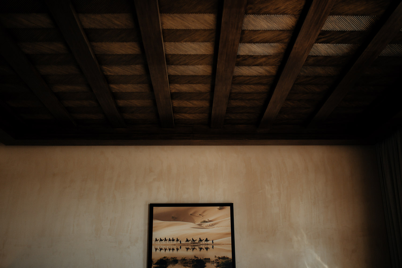 Morrocan-wedding-photographer-the-Palms-1463.jpg