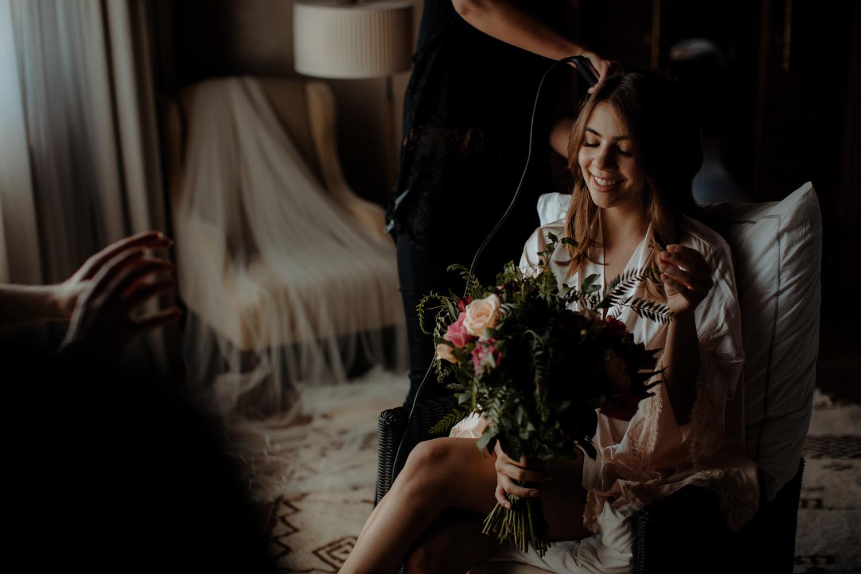 Morrocan-wedding-photographer-the-Palms-0004.jpg