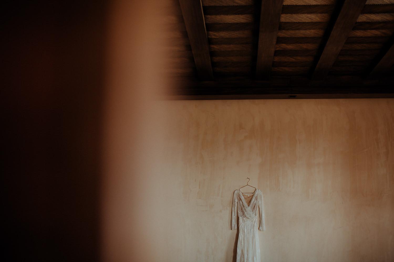 Morrocan-wedding-photographer-the-Palms-0092.jpg