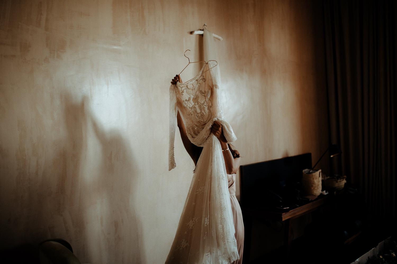 Morrocan-wedding-photographer-the-Palms-1604.jpg