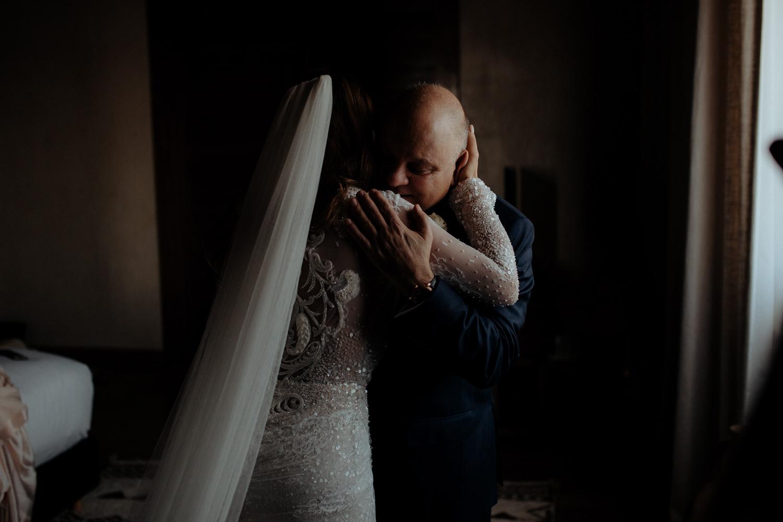 Morrocan-wedding-photographer-the-Palms-2376.jpg