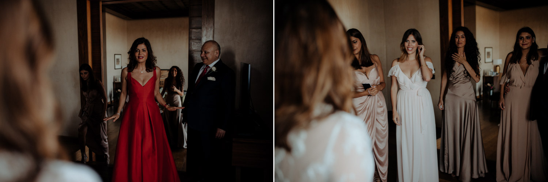 Marrakesh-wedding-photographer-26.jpg
