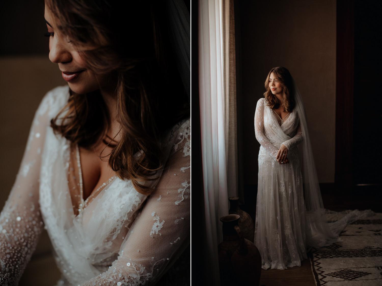 Marrakesh-wedding-photographer-30.jpg