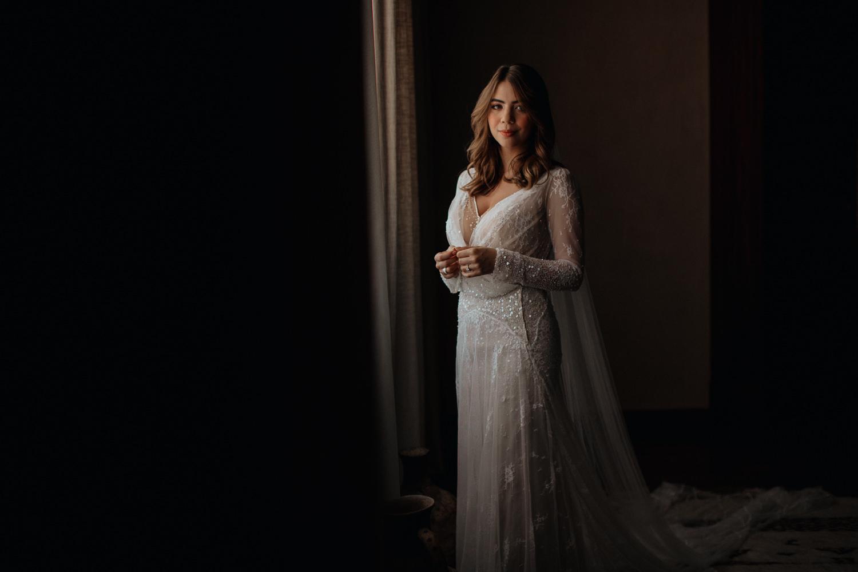 Morrocan-wedding-photographer-the-Palms-0244.jpg