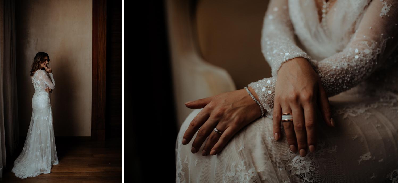 Marrakesh-wedding-photographer-31.jpg