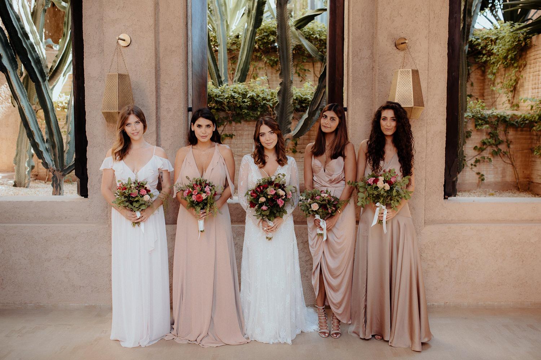 Marrakesh-wedding-photographer-the-Palms-2464.jpg
