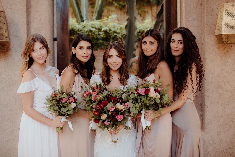 Marrakesh-wedding-photographer-the-Palms-0313.jpg
