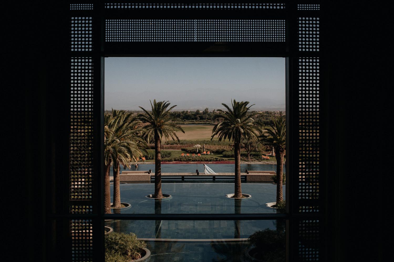 Marrakesh-wedding-photographer-the-Palms-2522.jpg