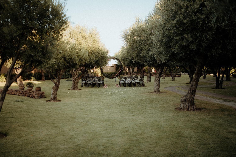 Marrakesh-wedding-photographer-the-Palms-.jpg