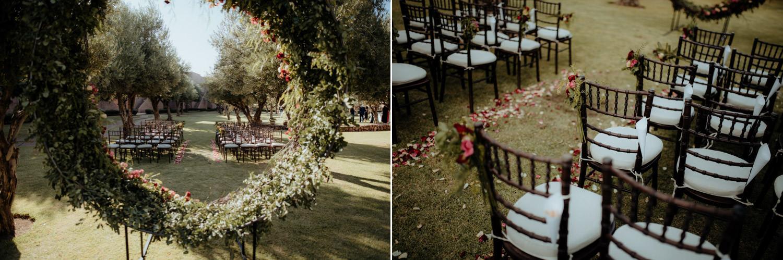 Marrakesh-wedding-photographer-32.jpg