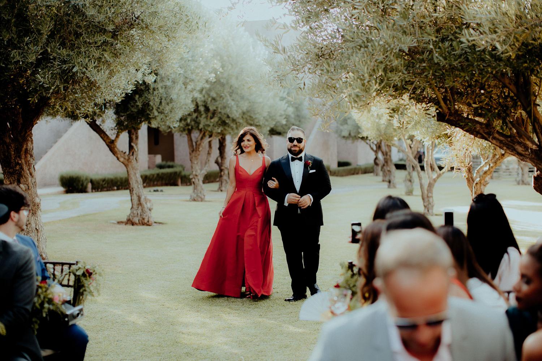 Marrakesh-wedding-photographer-palais-paysan-0446.jpg