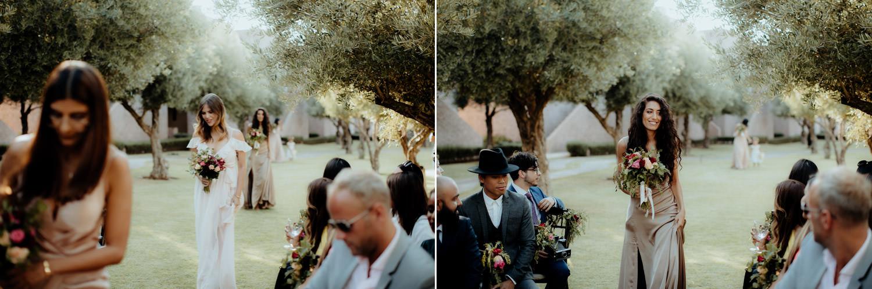 Marrakesh-wedding-photographer-34.jpg
