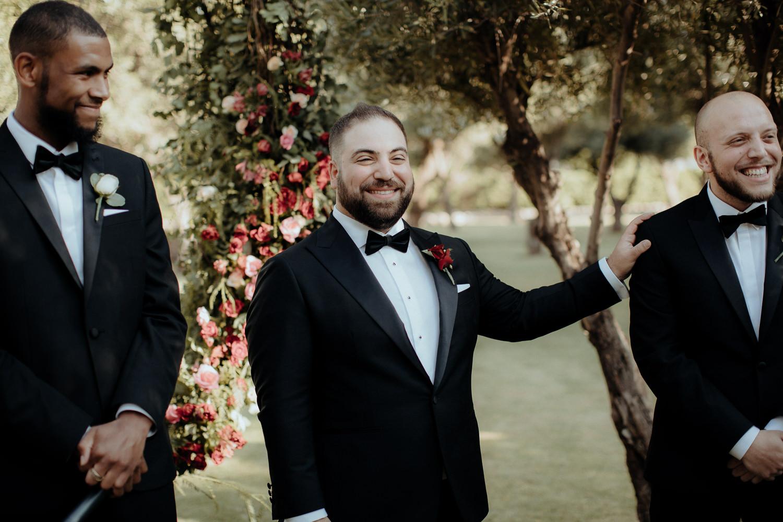 Marrakesh-wedding-photographer-palais-paysan-0504.jpg