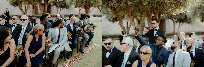 Marrakesh-wedding-photographer-35.jpg