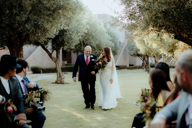 Marrakesh-wedding-photographer-palais-paysan-0551.jpg