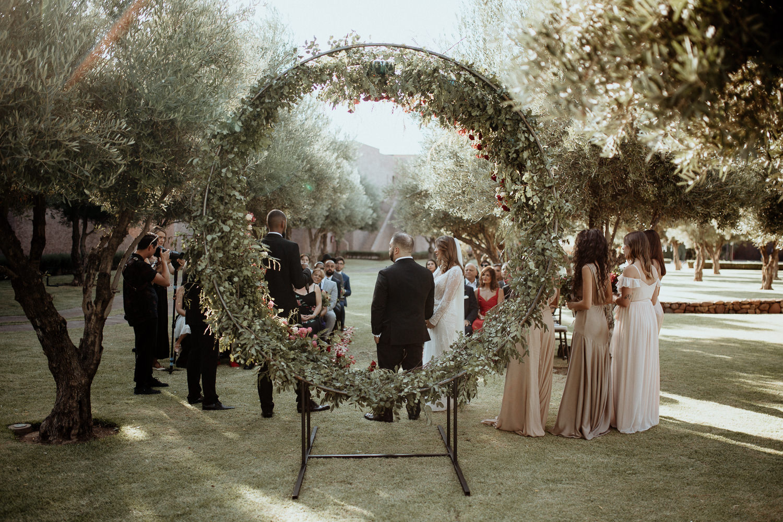 Marrakesh-wedding-photographer-palais-paysan-2265.jpg