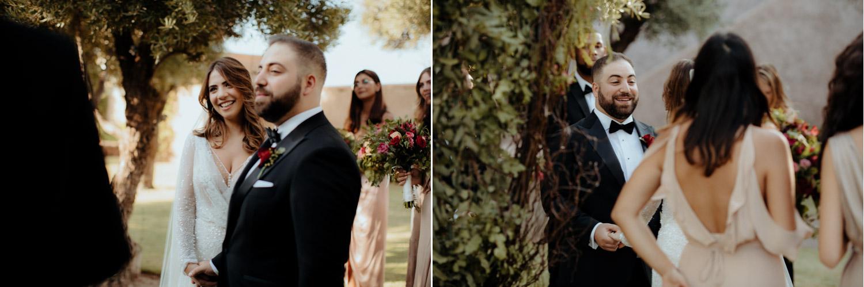 Marrakesh-wedding-photographer-36.jpg