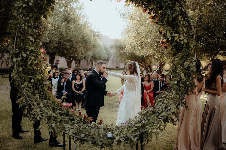 Marrakesh-wedding-photographer-palais-paysan-2320.jpg