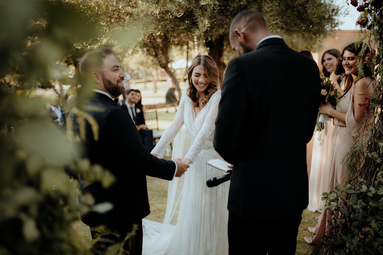 Marrakesh-wedding-photographer-palais-paysan-2332.jpg