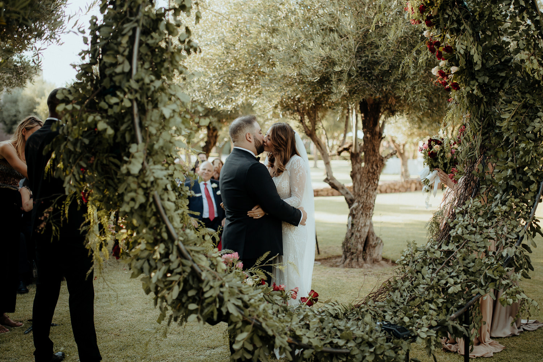 Marrakesh-wedding-photographer-palais-paysan-.jpg