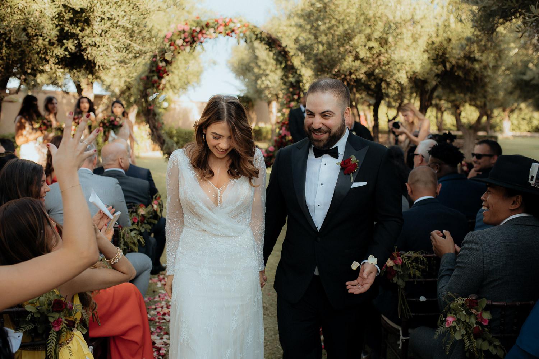 Marrakesh-wedding-photographer-palais-paysan-0752.jpg