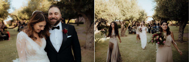 Marrakesh-wedding-photographer-38.jpg