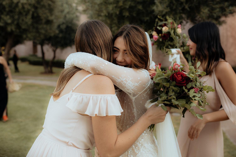 Marrakesh-wedding-photographer-palais-paysan-0784.jpg
